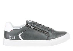 Lee Cooper SHELDON GREY
