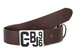 CIPO BAXX CG149 BROWN