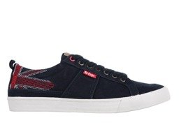 Lee Cooper RIVERSIDE