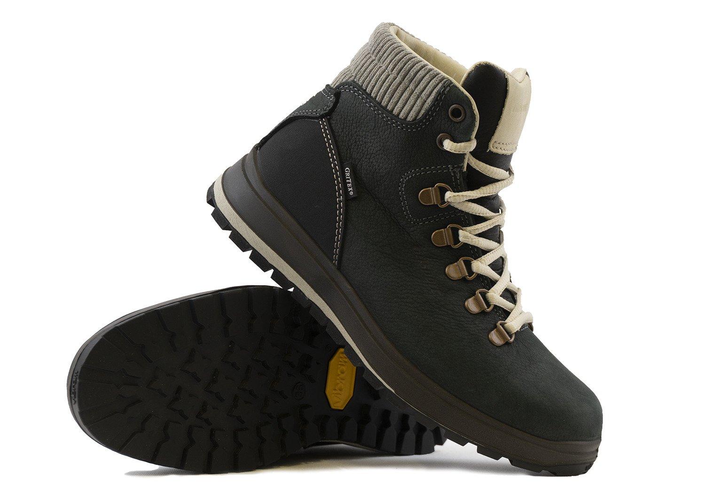 buty grisport damskie
